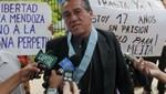 MOVADEF insiste en ser partido político
