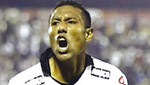 Corinthians empató gracias a golazo de 'Cachito' Ramírez