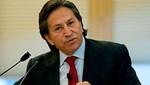 Perú Posible respondió a Kenji Fujimori