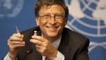 ¿El genial Bill Gates es un tonto?