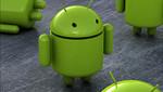 Navegador de Android se convirtió en el más utilizado en móviles