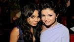 Vanessa Hudgens y Selena Gómez, de fiesta salvaje en su nueva película