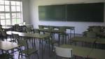 Argentina: Buenos Aire ratifica el paro de los docentes por 48 horas