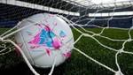 Presentan el balón oficia de fútboll para los Juegos Olímpicos de Londres 2012