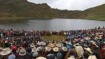 Compañía de minas Buenaventura seguirá invirtiendo en el Perú
