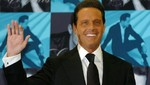 Luis Miguel mantiene un romance con una amiga de Lindsay Lohan