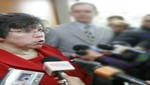 EE UU ve difícil que Humala revise el TLC con Perú