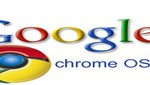Google Chrome es el tercer navegador ms utilizado