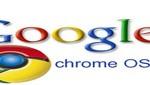 Google Chrome es el tercer navegador más utilizado