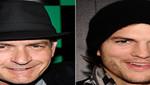 Charlie Sheen intentará boicotear a Ashton Kutcher