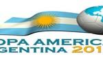 Transmisión de la Copa América logra alto rating