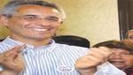 Fernando Andrade pide no especular sobre próxima Comisión de Fiscalización