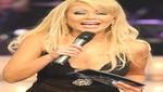 'El Gran Show' continúa liderando el rating de los sábados
