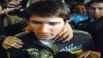 Messi: 'En Argentina no me va tan bien como en el Barcelona'