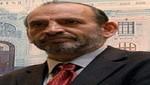 A Yehude Simon le encantaría una alianza Gana Perú- Perú Posible