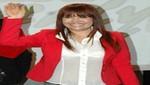 Magaly Medina lamentó el ataque contra hija de Renzo Reggiardo
