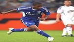 Europa League: Farfán enfrentará a equipo finlandés y Rodríguez a danés