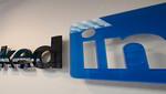 LinkedIn eleva notablemente sus ingresos tras salir en la bolsa