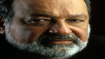 Carlos Slim pierde US$ 8,000 millones en una semana