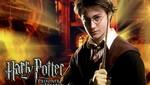 'Harry Potter' retrasa sus e-Books
