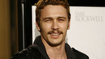Muere padre de James Franco