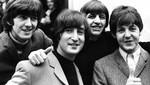 Elvis Presley aburrió a los Beatles cuando lo visitaron