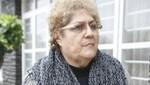 Madre de Ciro reveló que se encontró pelo de burro en ropa de su hijo