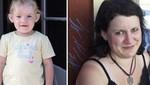 Nueva Zelanda: Niña de 3 años sobrevive dos días junto al cadáver de su madre