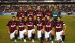 AC Milan es el rey del Mundial de Clubes