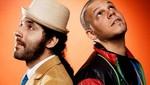Calle 13 sigue justificando su tardanza en concierto realizado en Perú