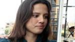 Productor Orellana no le teme a Rosario Ponce