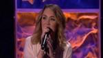 Miley Cyrus interpreta éxito de Bob Dylan en 'The Ellen DeGeneres Show' (Video)