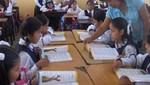 Condenados por terrorismo no deben enseñar en colegios, sostienen