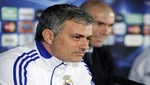 Mourinho volvería al Chelsea junto a Cristiano Ronaldo
