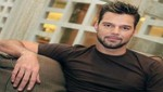 Ricky Martin pide justicia para el joven homosexual que sufrió una paliza