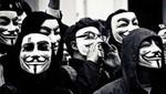FBI arresta a un grupo de hackers vinculados con Anonymous