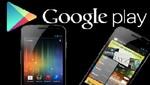 Android Market ahora es Google Play