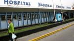 Promsex rechaza declaraciones del director general del Hospital Cayetano Heredia