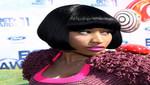 Primo de Nicki Minaj fue asesinado