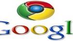 Google hará público los datos de todos sus usuarios