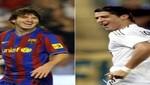 Real Madrid vs Barcelona se jugará el 11 de diciembre