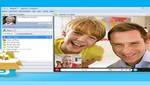 Facebook anuncia que tendrá servicio de videollamadas
