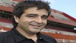 Claudio Vivas estará al mando de la selección de menores