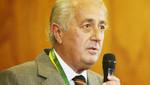 Alcalde de La Victoria: 'Hay maquillaje permanente en Gamarra'