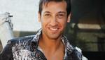 Pablito Ruiz quiere encontrarse con Ricky Martin en el Perú