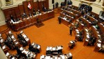 Gana Perú plantea eliminar la reelección inmediata de alcaldes y presidentes regionales