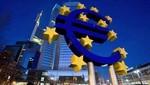 Último minuto: Eurozona vivirá recesión en 2012