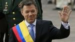 Colombianos salen hoy a protestar en contra de las FARC