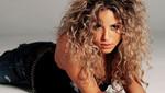 Shakira: 'Yo soy oficialmente culé'