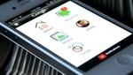Google+ actualiza su aplicación para iPhone